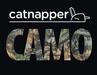 Camo Cat