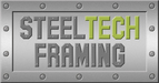 Steel Tech Framing